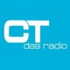 CT das Radio 90.8 FM