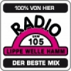 Lippewelle Hamm 105 FM