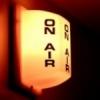 KACS 90.5 FM