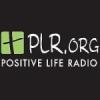 Radio KPLL 94.9 FM
