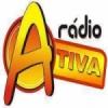 Rádio Ativa de Itapetininga