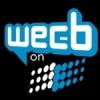 Radio WECB FM