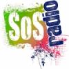 Radio KSQS 91.7 FM