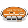 Radio Loud 88.8 FM