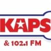 Radio KAPS 660 AM