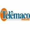 WebRádio Telêmaco Online