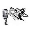 Radio La Noche Del Hombre Lobo