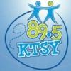 Radio KTSY 89.5 FM