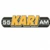 Radio KARI 550 AM