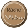 Rádio Vida 103.3 FM