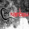 Radio Rainbow 89 FM