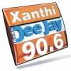 Radio Xanthi Deejay 90.6 FM