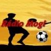 Rádio Mogi