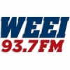 Radio WEEI 93.7 FM
