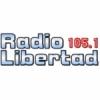 Radio Libertad 105.1 FM