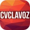Radio CVC La Voz 89.5 FM