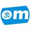 Radio OM 97.1 FM