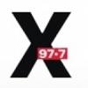 Xid 97.7 FM