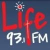 Life 93.1 FM