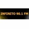 Radio Infinito 90.1 FM