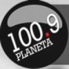 Radio Planeta 100.9 FM