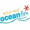 Ocean 102.5-105 FM