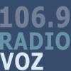 Radio Voz 106.9 FM