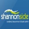 Shannonside 97.2 FM