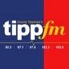 Tipp 95.3 FM