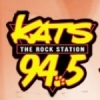 Radio KATS 94.5 FM