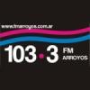 Radio Arroyos 103.3 FM