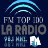 Radio Top 100 98.1 FM