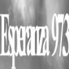 Radio Frecuencia Esperanza 97.3 FM
