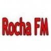 Rádio Rocha 87.9 FM