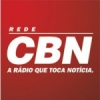 Rádio CBN Difusora 630 AM