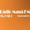 Rádio Mauá 91.7 FM