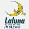 Laluna 94,9 FM