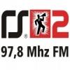 RS2 97.8 FM