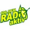 Radio Aktiv 106.5 FM