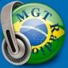 MGT Rádio Sertanejo Romântico