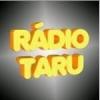 Rádio Taru