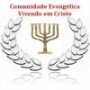 Comunidade Vivendo em Cristo