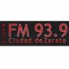Radio Ciudad 93.9 FM