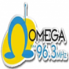 Radio Omega 96.3 FM