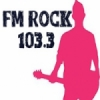 Radio Rock 103.3 FM