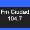 Radio Ciudad 104.7 FM