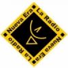 Radio Nueva Era 102.5 FM