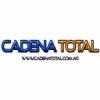 Radio Total 98.9 FM