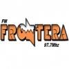 Radio Frontera 93.9 FM