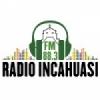 Radio Incahuasi 88.3 FM